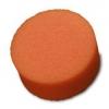 Dermacolor Sponge
